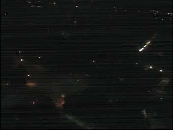 Göttingen, Kreuzung Geismar Tor